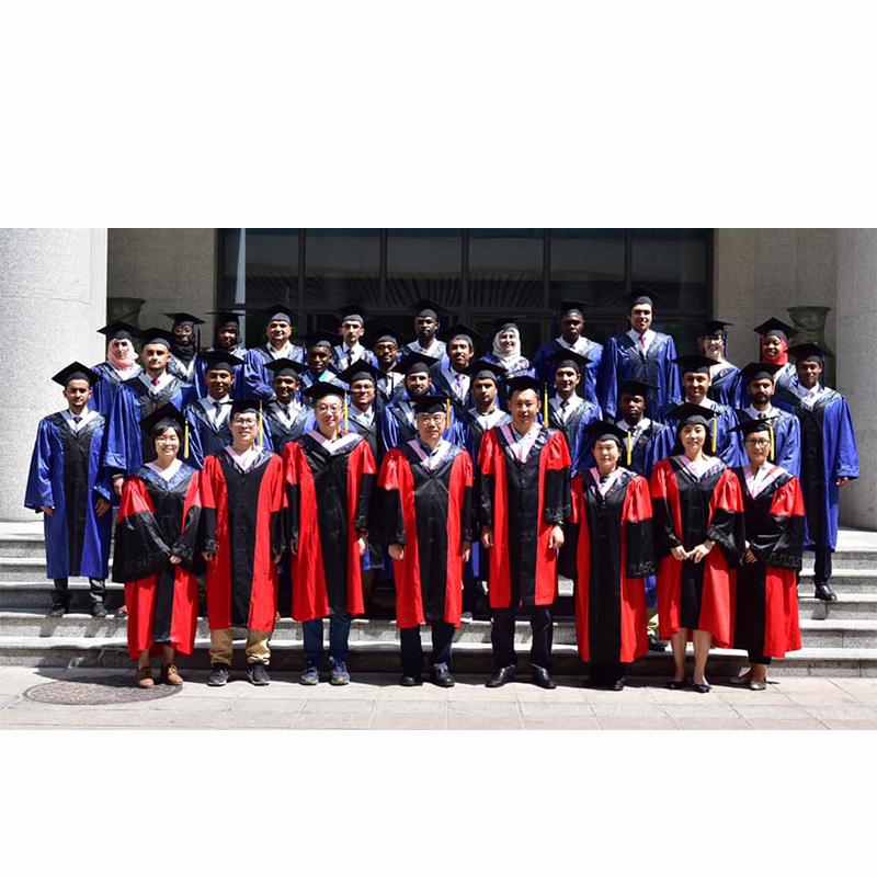 shandong university jinan