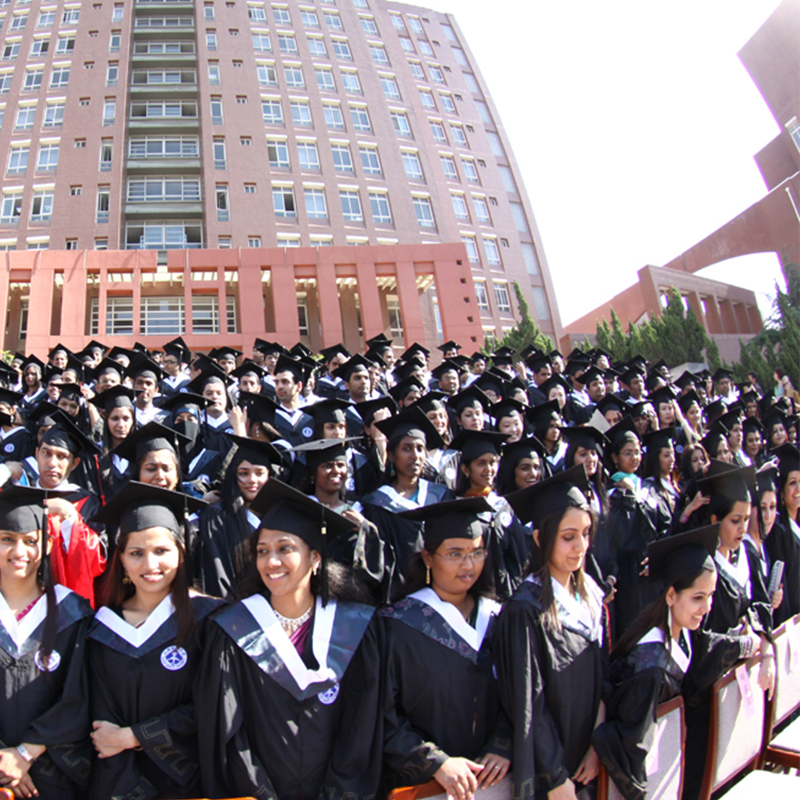 medical college admission tianjin university
