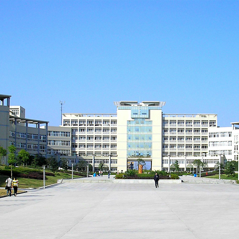 medical school tianjin university