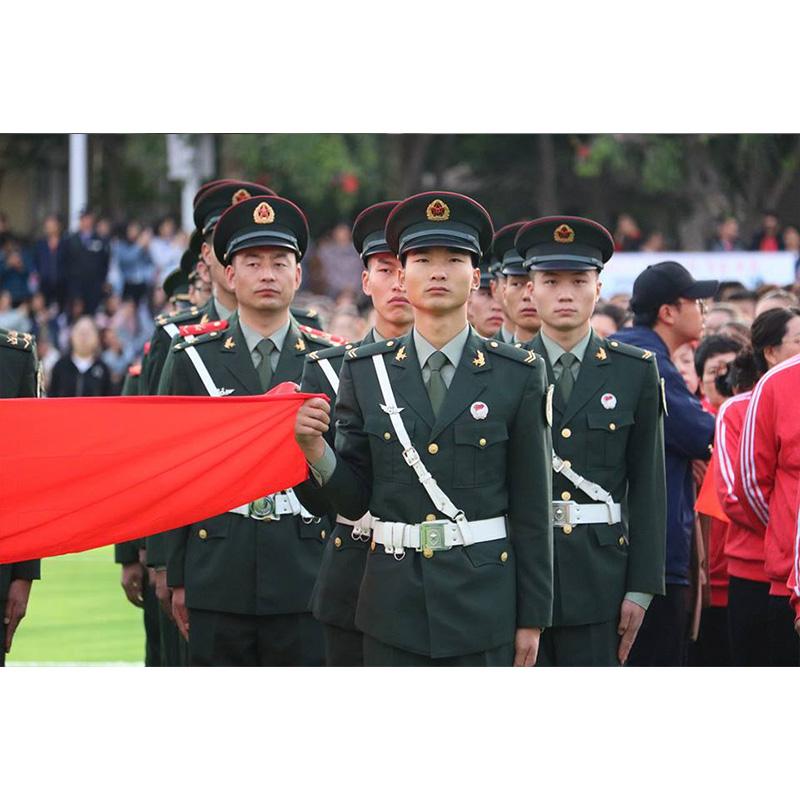 mbbs education xinjiang university