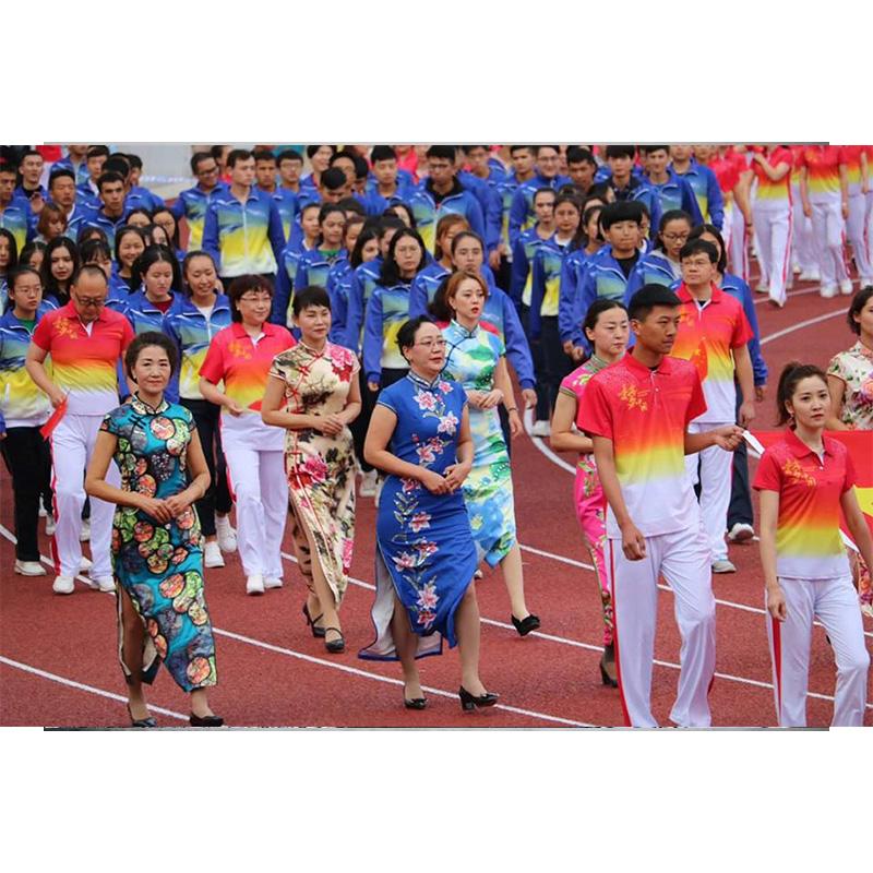 mbbs in china xinjiang university