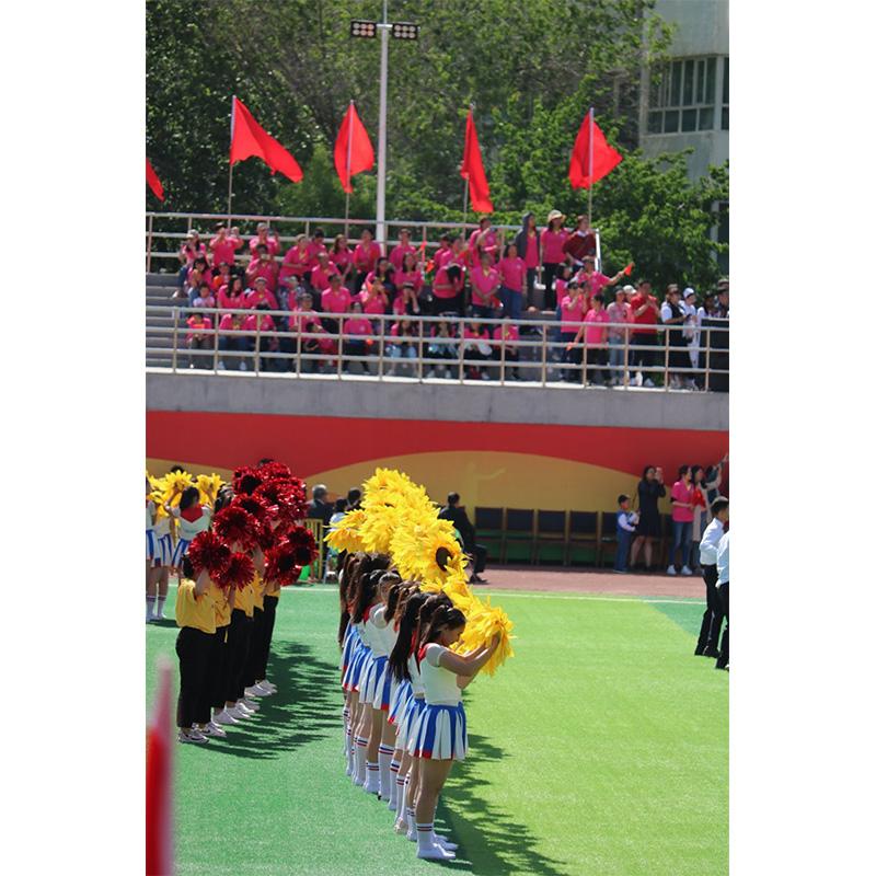 xinjiang medical university website