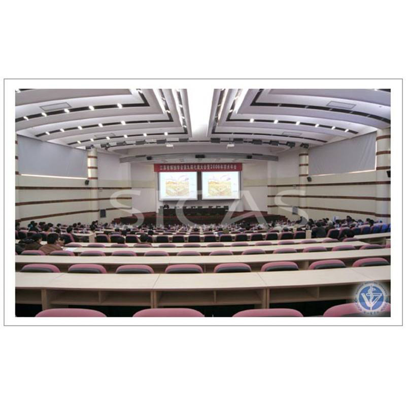 mbbs medical university