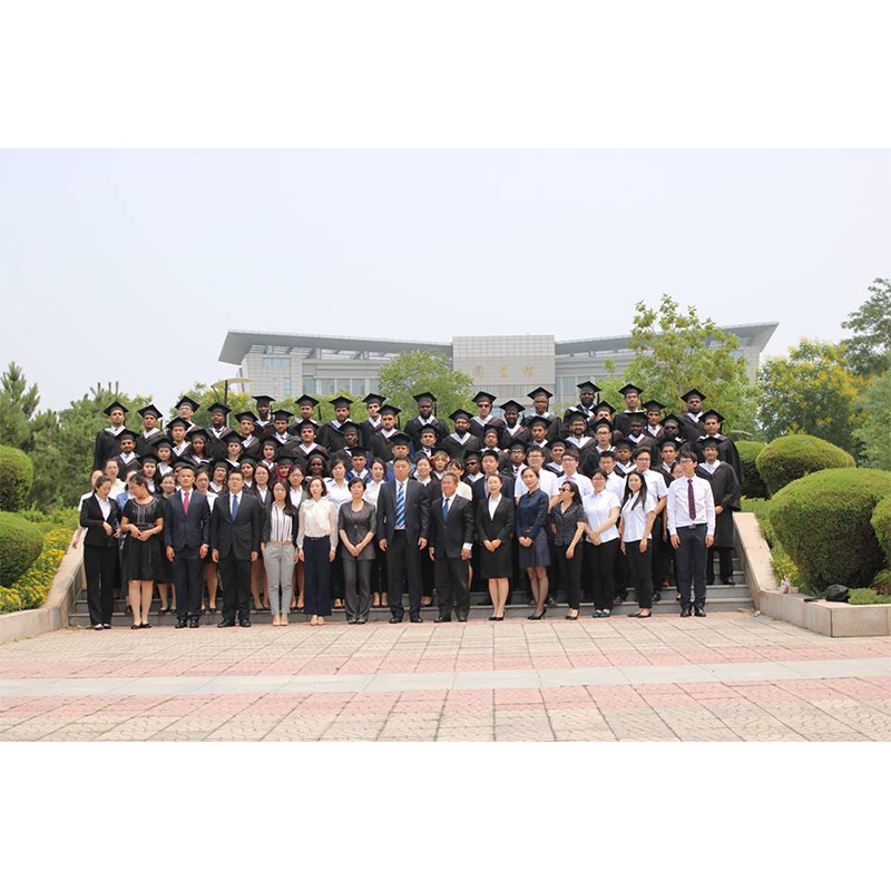 mbbs medicine xuzhou university