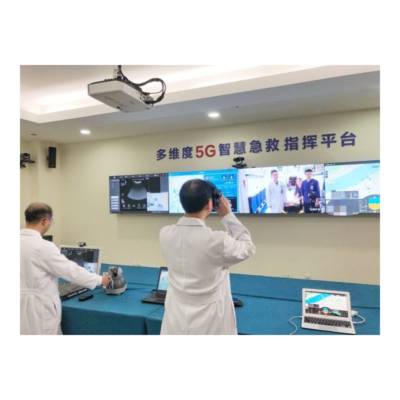 medical school zhejiang university
