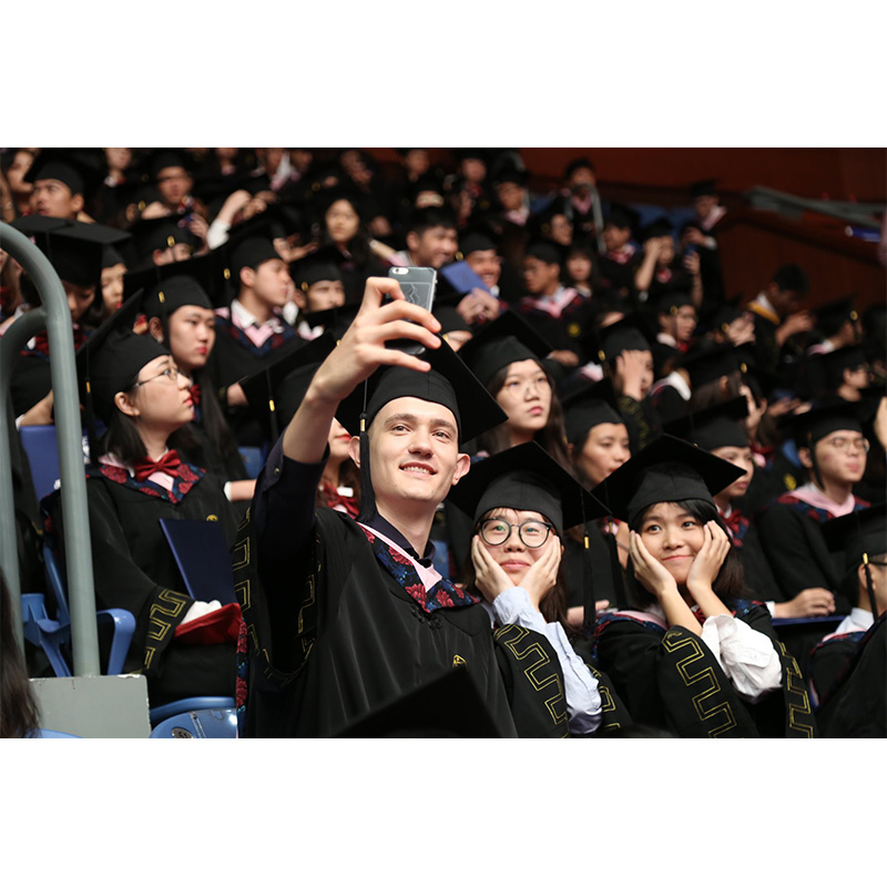 zhejiang university of technology ranking