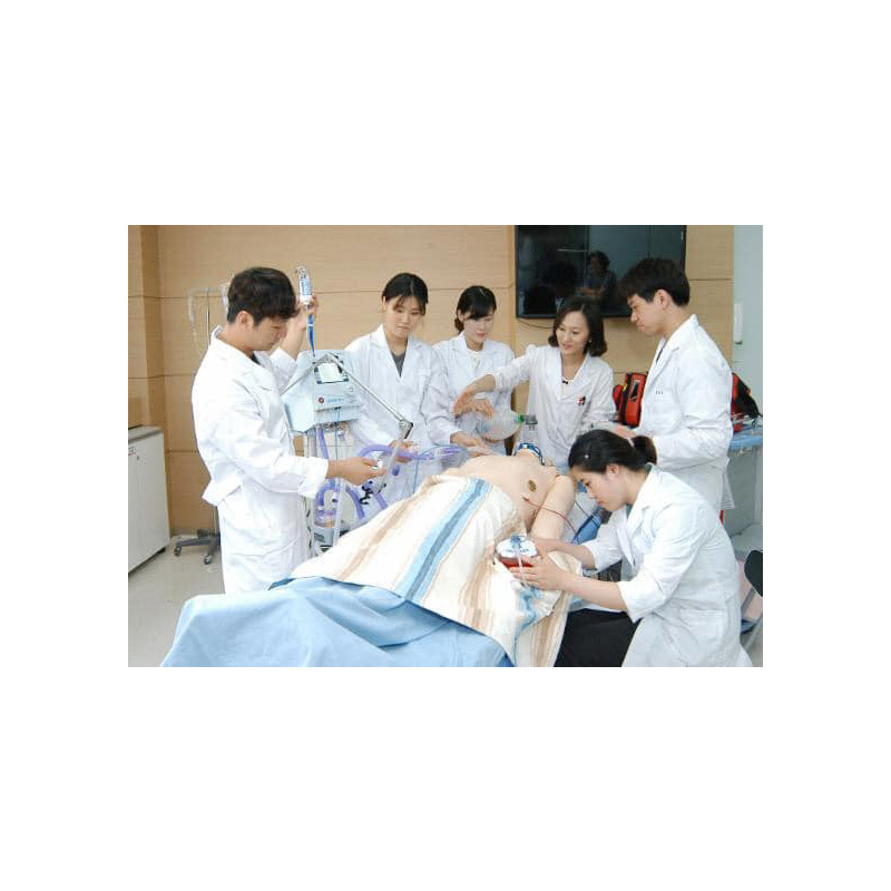 china medical university fee structure 2015