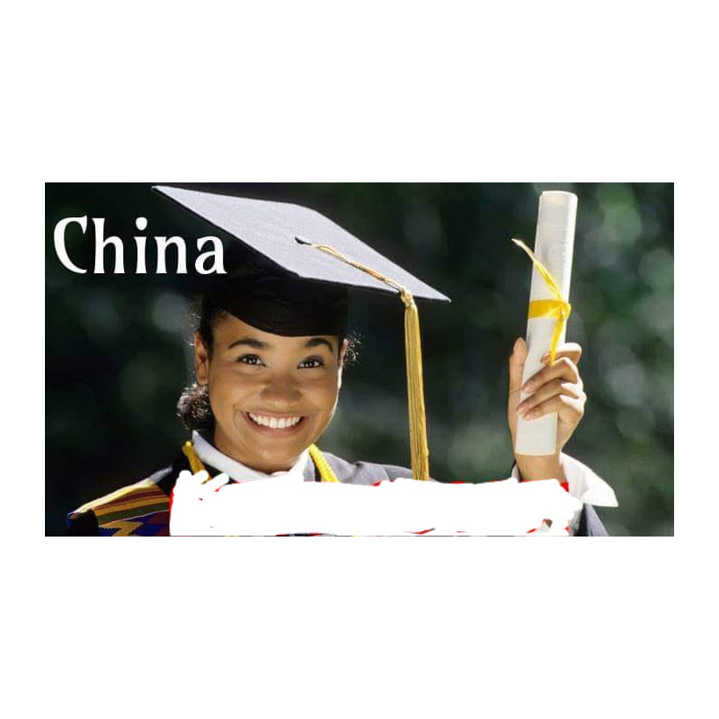 china medical university ranking 2016