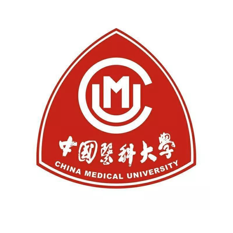 china medical university taiwan