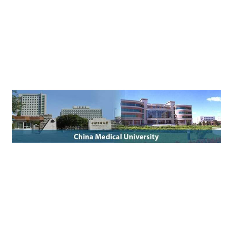 mbbs in china medical university