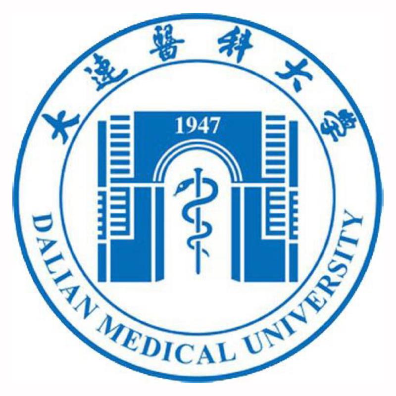 dalian medical university scholarship