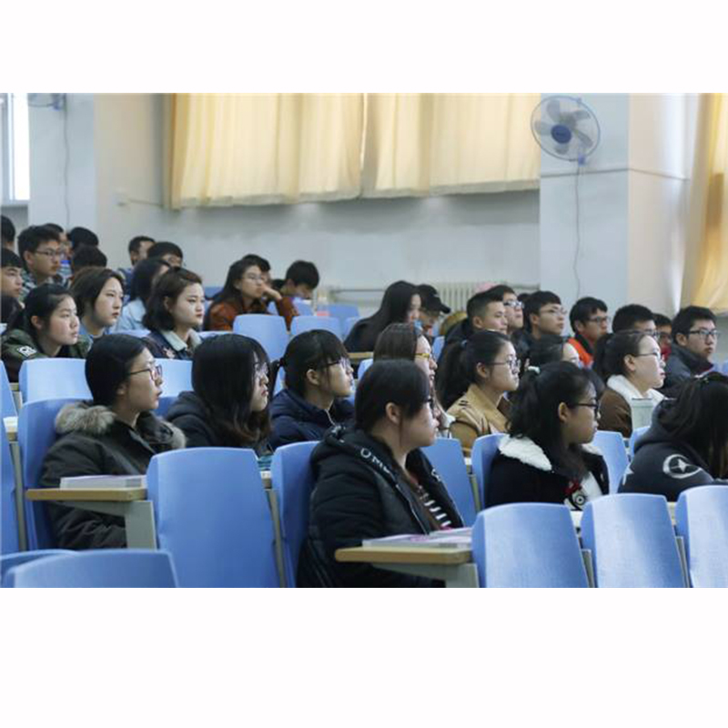 mbbs direct admission fees dalian university