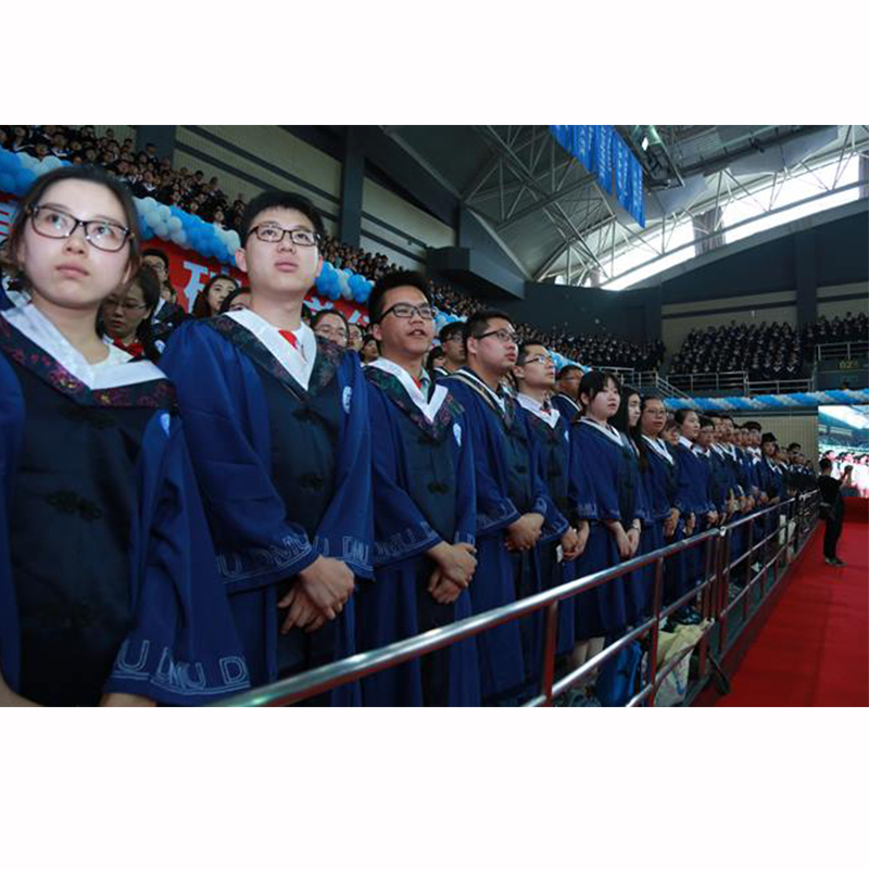 medical college admission 2019