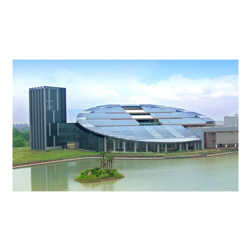 fujian medical university international students