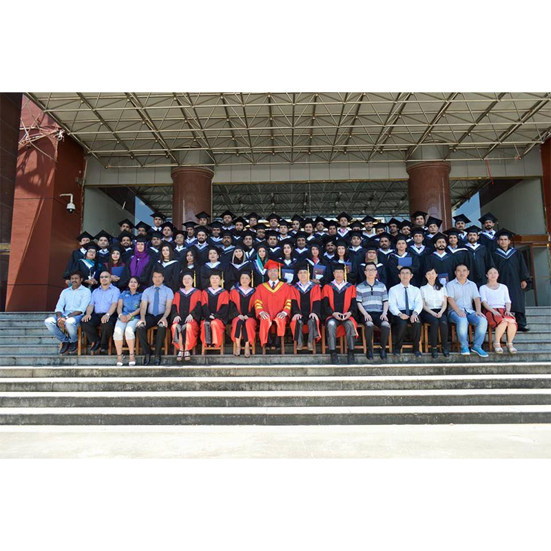 fujian medical university union hospital