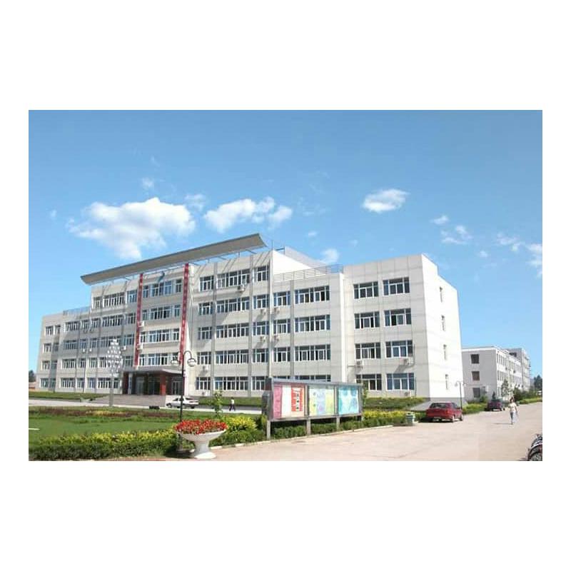 mbbs college fujian university