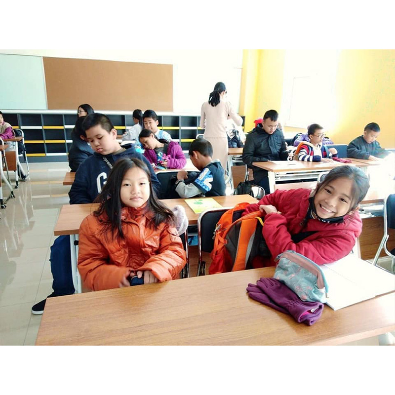 first hospital of jilin university