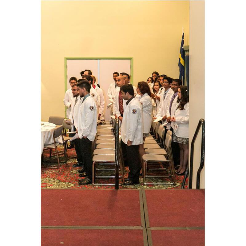 avalon columbia university