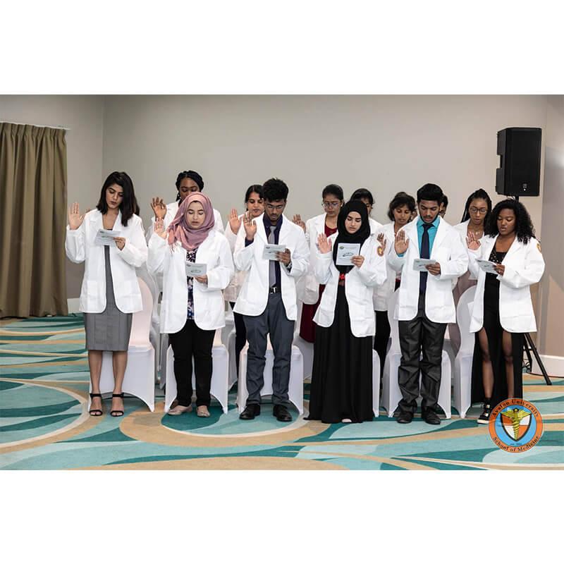 avalon medical academy