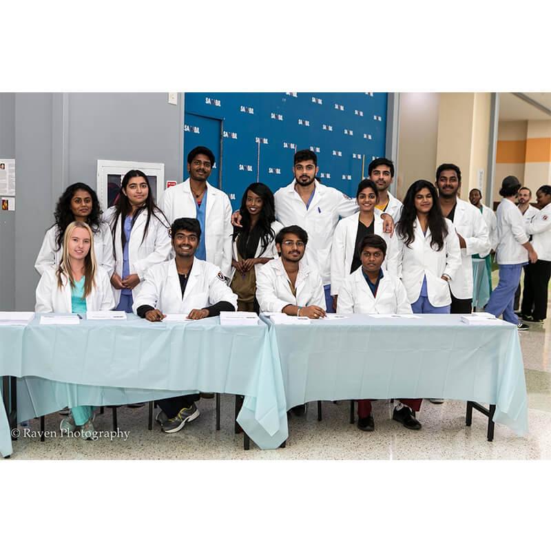 avalon school of medicine reviews