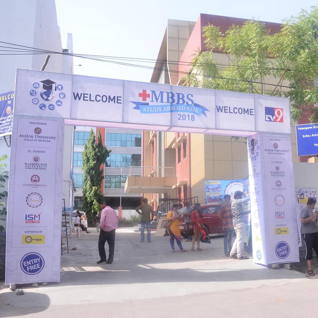 education consultants in chennai