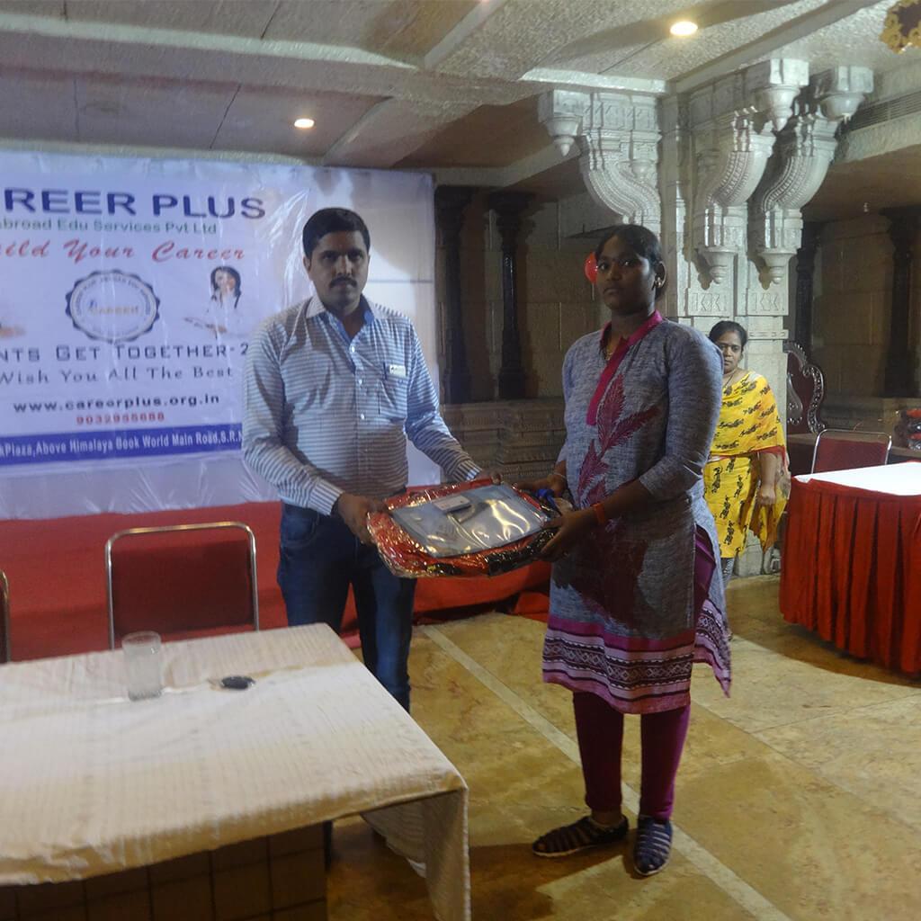 education consultants in mumbai