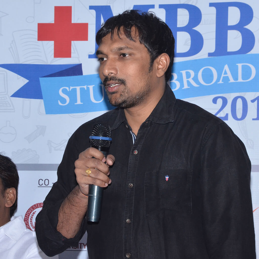 mbbs colleges in philippines for indian students