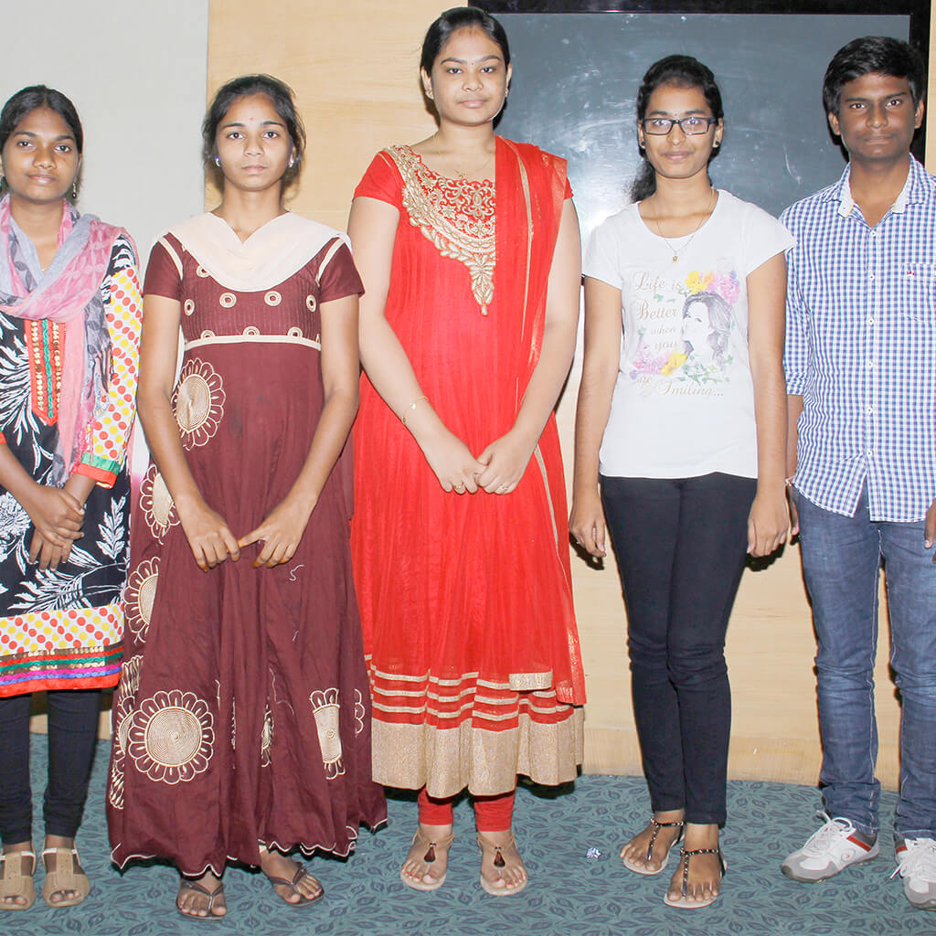 mbbs colleges in russia for indian students