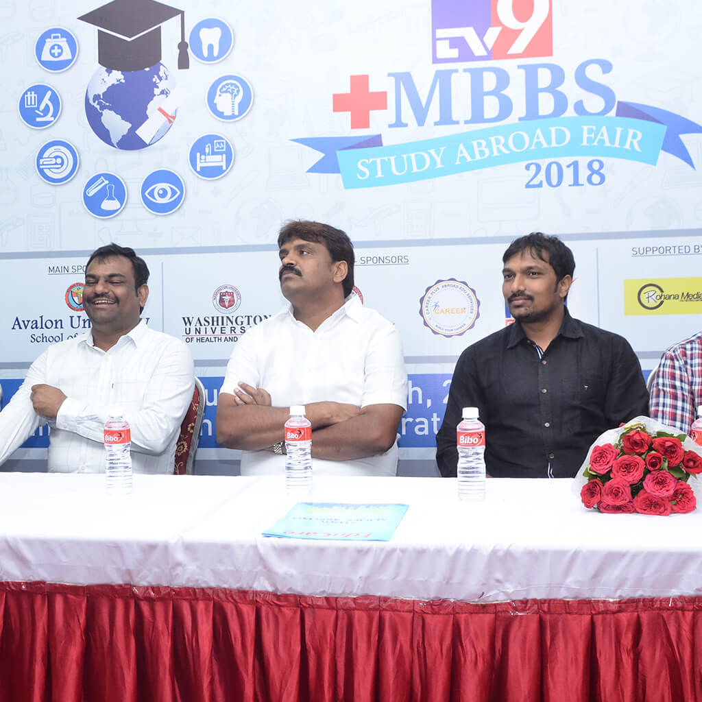 mbbs pg abroad