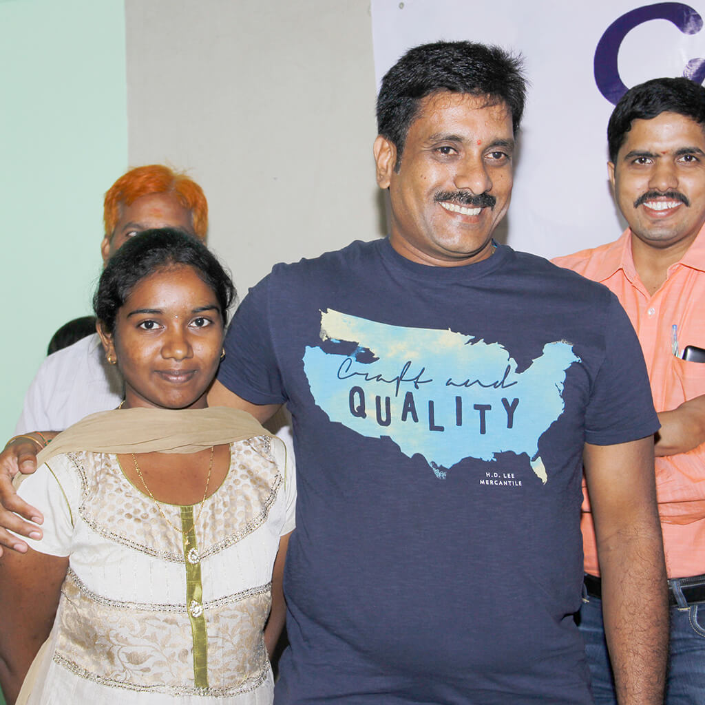 overseas education consultants in mumbai