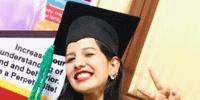 Apanshu Singh Abroad MBBS Graduate