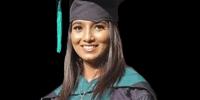 Priyadarshini Abroad MBBS Graduate
