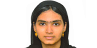 Sk Roshani Bhanu Abroad MBBS Graduate