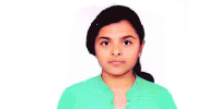 Vidyusha Goud Abroad MBBS Graduate