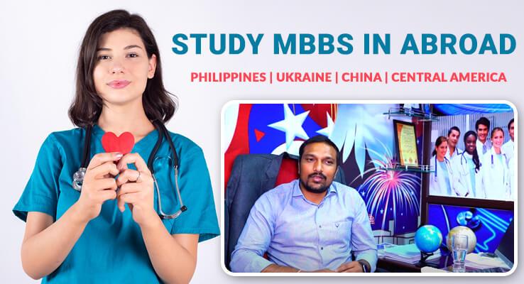 MBBS Philippines