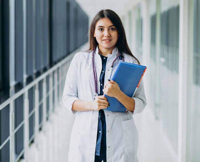 Medical Education in Philippines