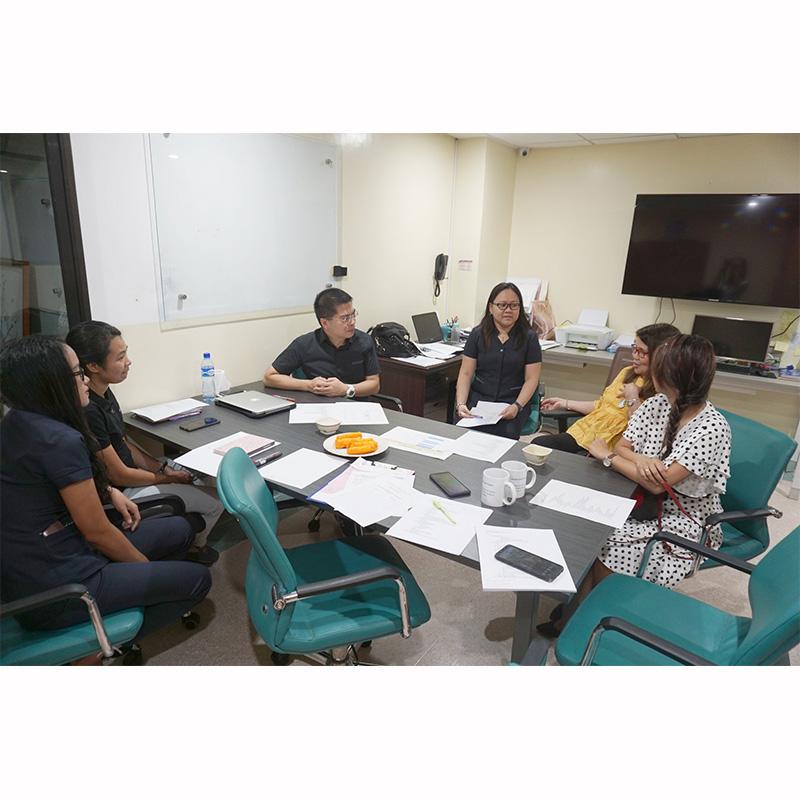 davao medical school foundation wiki