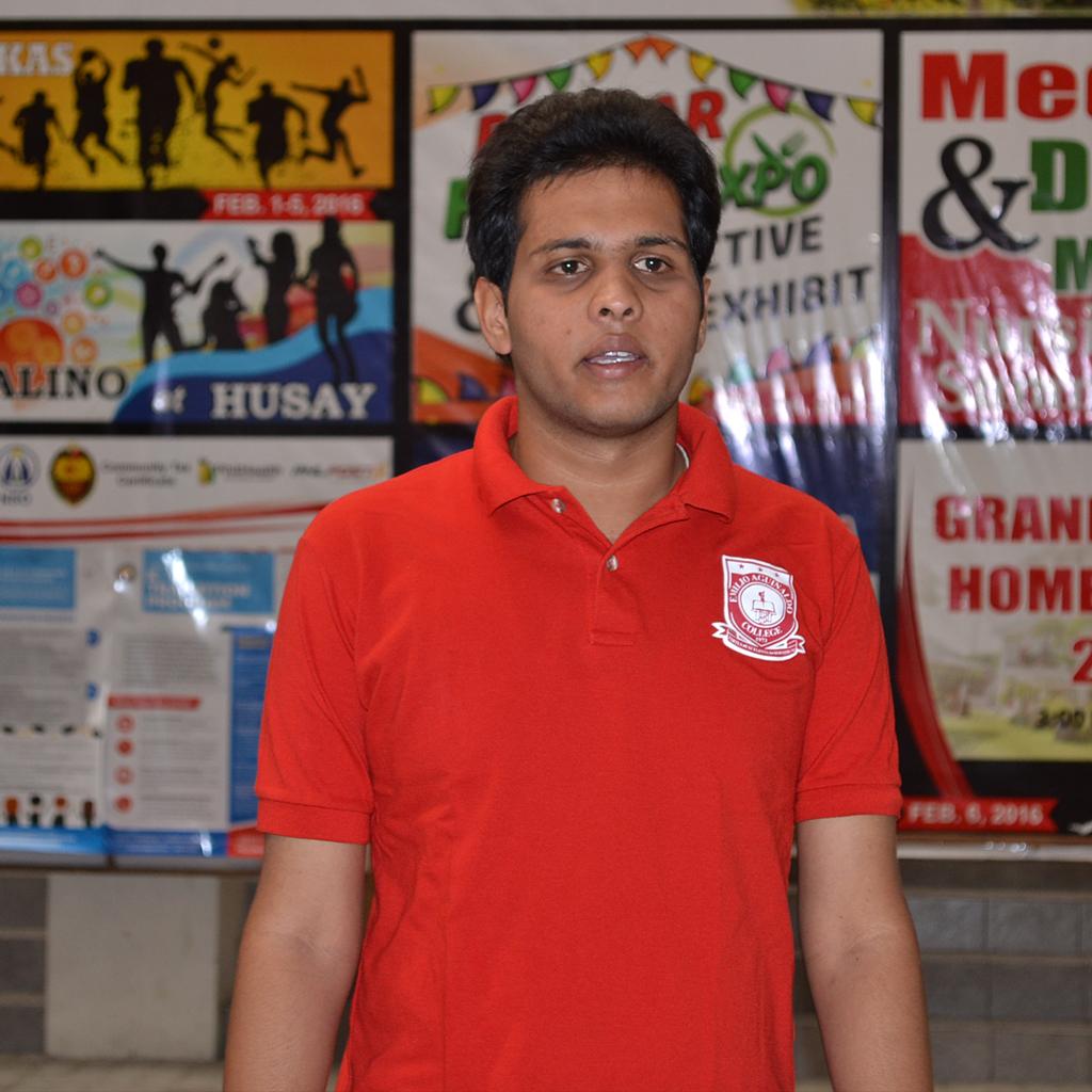emilio aguinaldo college of medicine ranking