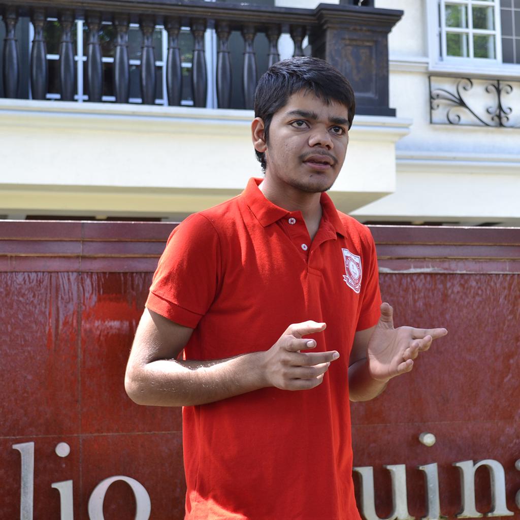 emilio aguinaldo college of medicine review