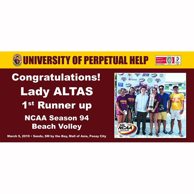 university of perpetual help system dalta in molino