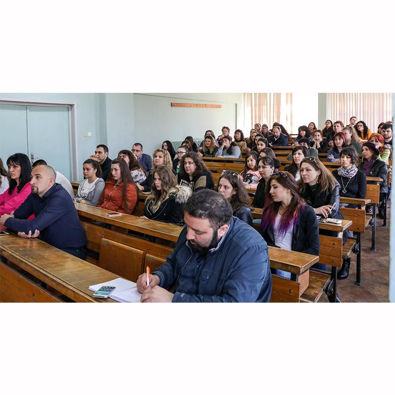 mbbs course fees black sea national university