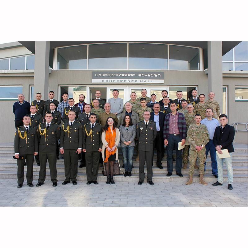 mbbs program ukraine black sea national university