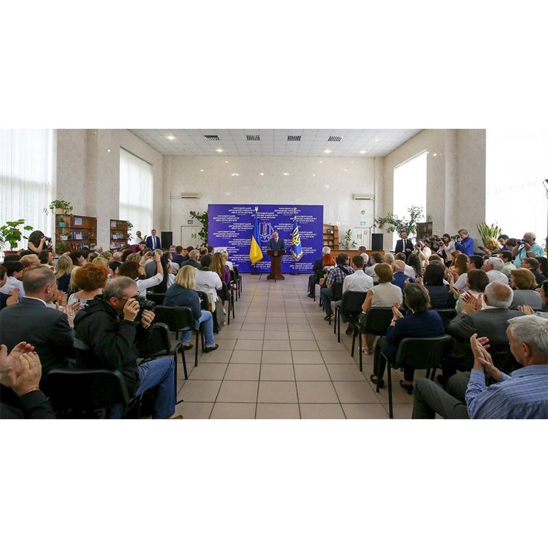 medical college admissions ukraine