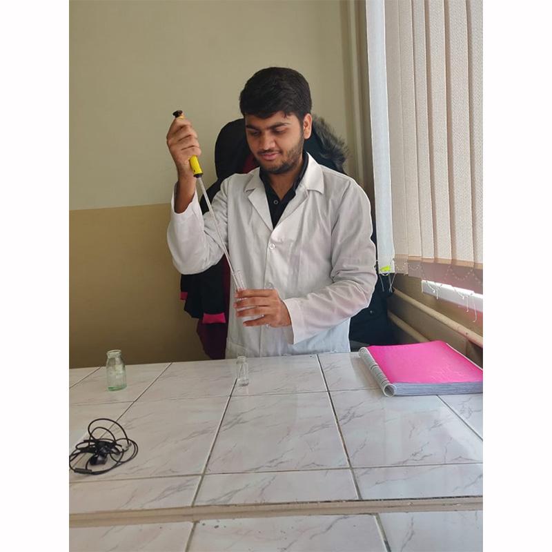 bukovinian state medical university reviews