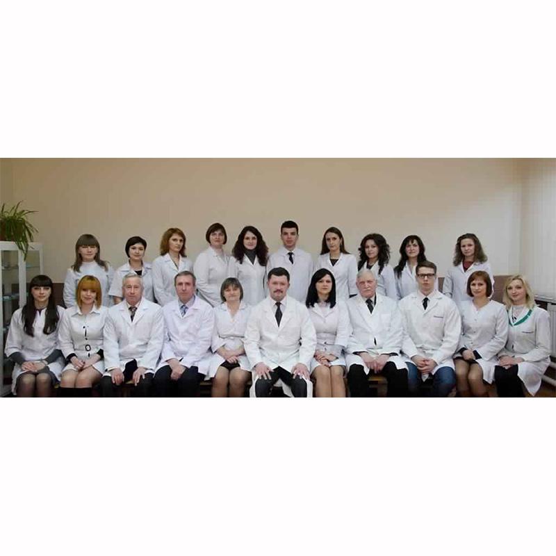 mbbs in ukraine bukovinian state medical university
