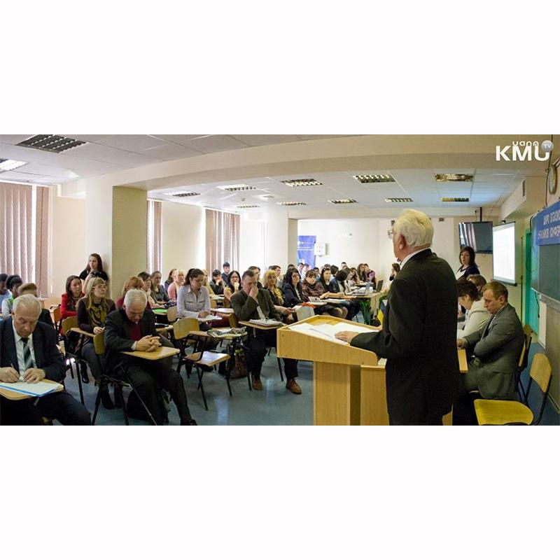 mbbs course fees kiev medical university university