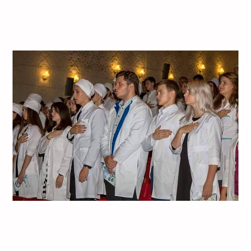 mbbs medicine kiev medical university university