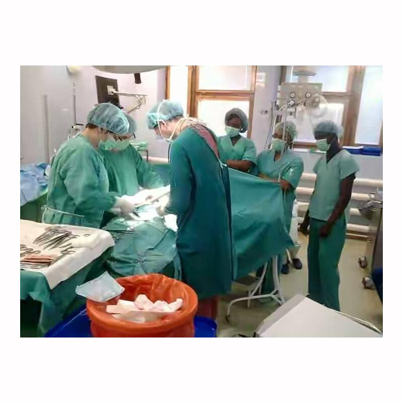 medical college kiev medical university college