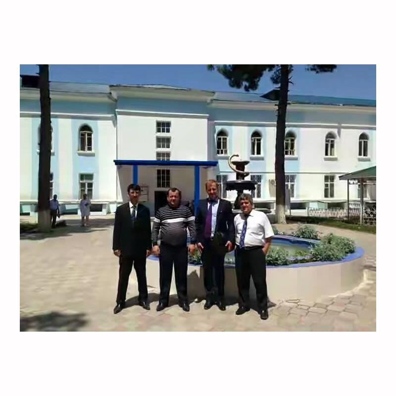 medical school kiev medical university university